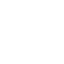 Atd Logo Weiss